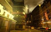Half-Life 2: Screen zur Mod Zeitgeist.