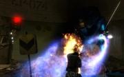 Half-Life 2: Screenshot aus der Black Mesa Mod