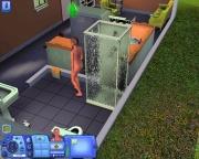 Die Sims 3: Bilder zum Sims 3 Nude Patch