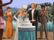 Die Sims 3: Zwei neue Screenshots aus dem kommenden DLC Die Sims 3 Lebensfreude