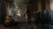 Watchmen: The End is Nigh: Frischer Screen zur Demo.