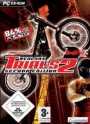Trials 2 SE