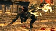 Dark Sector: Screenshot aus dem Actionspiel Dark Sector
