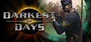 Darkest of Days - Darkest of Days