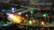 Defense Grid: The Awakening: Offizieller Screen von Defense Grid: TA