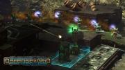 Defense Grid: The Awakening: Offizieller Screen von Defense Grid: TA