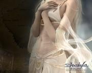 Shaiya: Wallpaper von Shaiya.