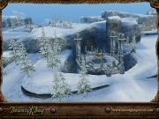 Bounty Bay Online: Neue Screenshots zur vierten Erweiterung von Bounty Bay Online