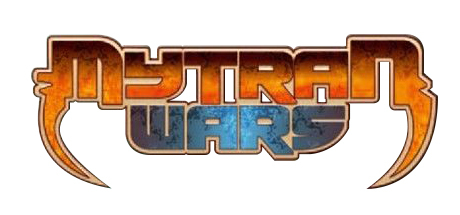 Mytran Wars - Mytran Wars