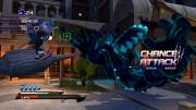 Sonic Unleashed: Screenshot - Sonic Unleashed
