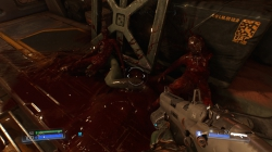 Doom 4: Screenshots zum Artikel