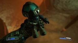 Doom 4 - Bethesda feiern 25 Jahre Doom mit fetten Trailer