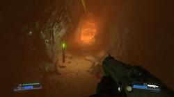 Doom 4: Screenshots zum Artikel
