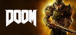 Doom 4 - Doom 4