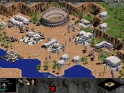 Age of Empires: The Rise of Rome: Rom in der Eisenzeit