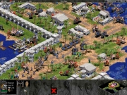 Age of Empires: The Rise of Rome: Es möge die Schlacht beginnen!