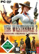 The Westerner 2: Fenimore Fillmores Revanche