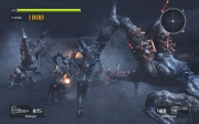 Lost Planet: Extreme Condition: Lost Planet Extreme Condition Screenshot