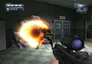 The Conduit: Screenshot zum Ego-Shooter The Conduit