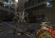 The Conduit: Screenhot zum Ego-Shooter The Conduit