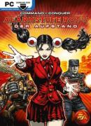 Command & Conquer Alarmstufe Rot 3: Der Aufstand