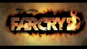Far Cry 2 - Ubidays Trailer 2008