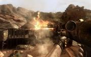 Far Cry 2 - Video von der Technologie DEMO veröffentlicht!