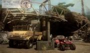 Far Cry 2 - Bonusmissionen für FarCry2