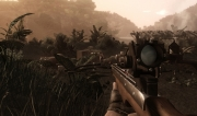 Far Cry 2: Screen aus dem Download-Pack.