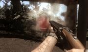 Far Cry 2: Screen aus dem Download-Pack.