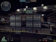 CrossFire: Screenshot aus dem Free2Play Shooter