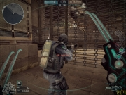 CrossFire: Screenshot aus dem Free2Play Shooter