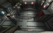 CrossFire: Neue Screens zum Shooter