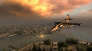 World in Conflict: Soviet Assault: Screenshot aus dem Add-on World in Conflict: Soviet Assault