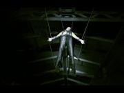 Die Kunst des Mordens: Der Marionettenspieler: Impressionen aus der Demo: Die Kunst des Mordens: Der Marionettenspieler