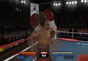 Don King Boxing: Screenshot aus Don King Boxing