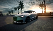 Need for Speed World: Wer will den Audi A1 clubsport quattro fahren?