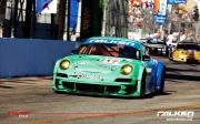 Need for Speed SHIFT: Screenshot - NFS Shift: Falken Porsche GT3 RSR