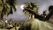 Call of Duty: World at War - Call of Duty 5: Erste Screenshots und Informationen