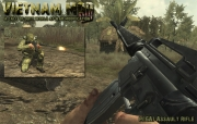 Call of Duty: World at War - CoD: World at War - Vietnam Mod veröffentlicht