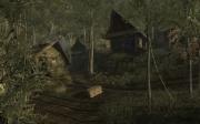 Call of Duty: World at War: Map Ansicht - Kokoda Track