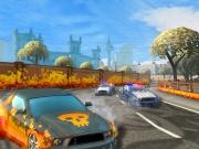 Need for Speed Nitro: Screenshot - Need for Speed Nitro