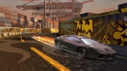 Need for Speed Nitro: Screenshot aus dem Rennspiel Need for Speed NITRO