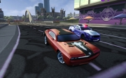 Need for Speed Nitro: Neues Bildmaterial aus dem Rennspiel Need for Speed Nitro