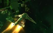 Jumpgate Evolution: Neuer Screenshot