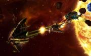 Jumpgate Evolution: Vorstellung der verschiedenen Schiffstypen von Jumpgate Evolution