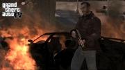 Grand Theft Auto IV - GTA 4 für PC bereits in der Mache?