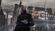 Grand Theft Auto IV - Ballad of Gay Tony - Video