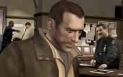 Grand Theft Auto IV - GTA IV - Neuer Patch für PC erschienen