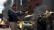 Grand Theft Auto IV - Update Nummer 7 steht bereit